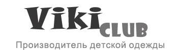 VIkiClub